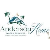 ANDH Logo.jpg