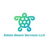 EDBS logo.jpg