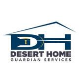 DHGS Logo.jpg
