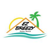 EZBZ Logo.jpg