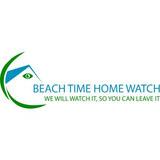 BTHW Logo.jpg