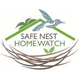 SNHW Logo.jpg