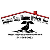 DBHW Logo.jpg