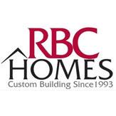 RBCH Logo.jpg