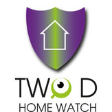TWOD Logo.jpg