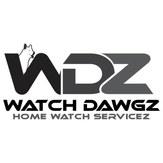 WDZH logo.jpg