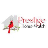 Prestige Home Watch Logo.jpg
