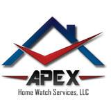 APEX Logo.jpg