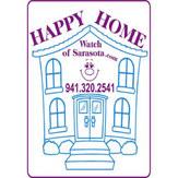 HHWS Logo.jpg