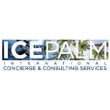 ICEP Logo.jpg