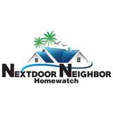 NDNH Logo - web.jpg