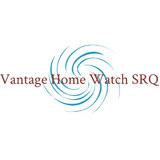 VANT Logo.jpg