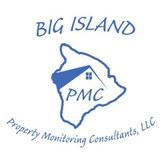 BIPM Logo.jpg