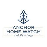 Anchor Logo.jpg