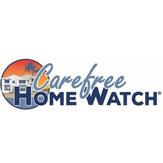 CFHW Logo.jpg