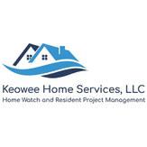 KEOW Logo.jpg