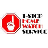 1STOP Logo.jpg