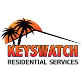 KEYS logo.jpg