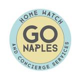 Go Naples Logo Web.jpg