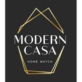 Modern Casa Logo (1).jpg