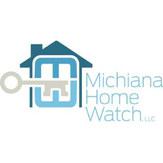 MHW Logo.jpg