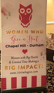 100 Women Who Give A Hoot.jpg
