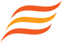 Erickson color symbol.png