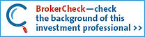 BrokerCheck link