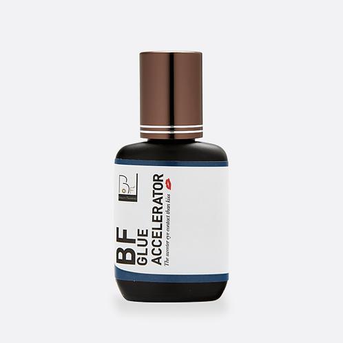 BF Glue Accelerator