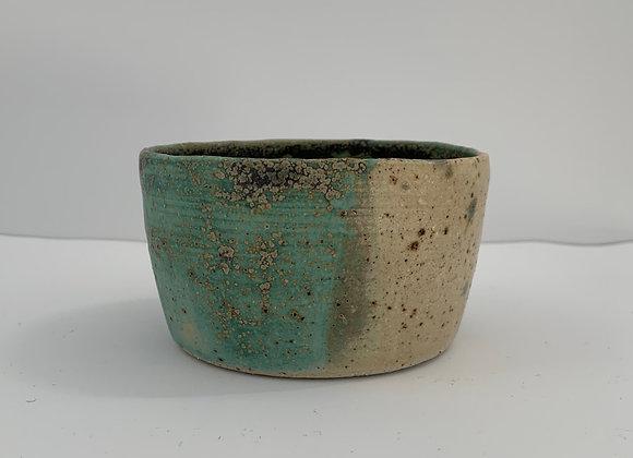 青銅質感湯碗 Janet DeBoos bronze soup bowl
