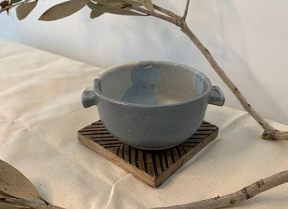 耳朵碗 Bowl with ears