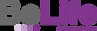 BeLife-logo.png