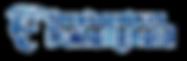 logo-kenniscentrum-duizeligheid_216x160