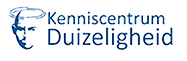 logo-kenniscentrum-duizeligheid_216x160