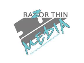 Razorthinmedia.png