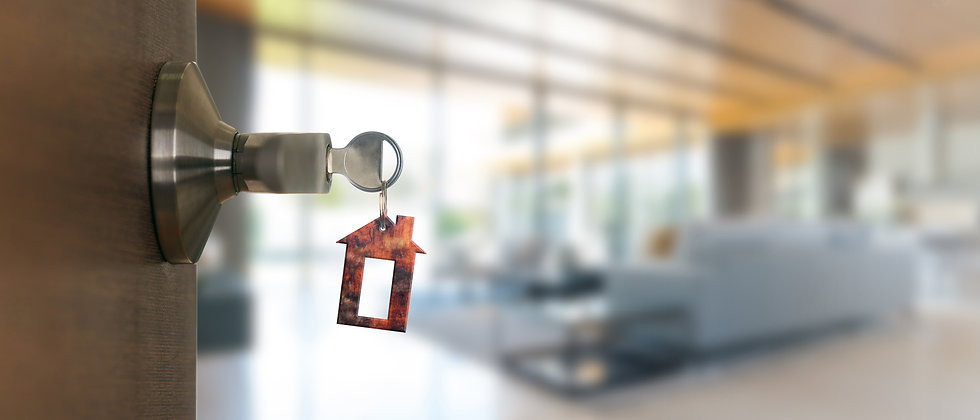 open-door-at-home-with-key-in-keyhole-ne