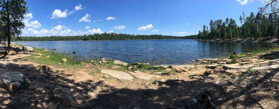 lakes'.jpg