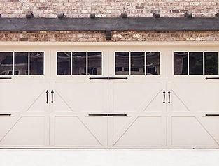 garagedoorwayne2.jpg