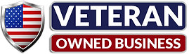 veteranowned.png