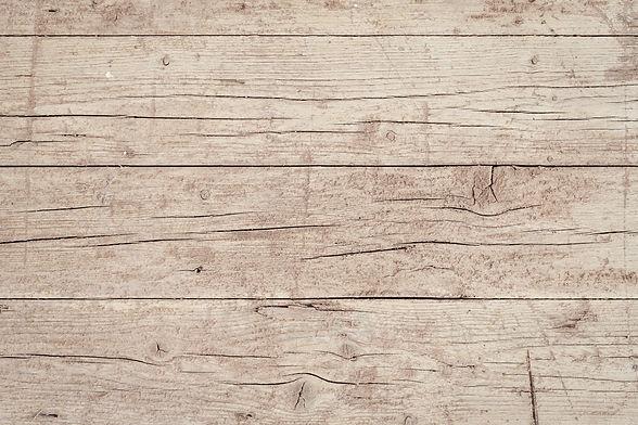 aged-wood-plank-background-grunge-outdoo