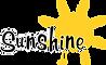 SunshineRestoration_logo.png