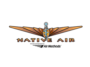 Nativeair.png