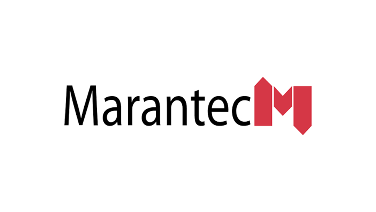 Marantec Garage Doors