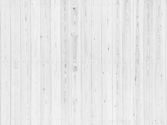pine-wood-texture.jpg