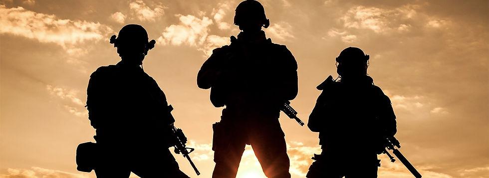 soldiers_gargedoorgrunts.jpg