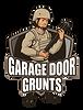 GarageDoorGruntsLogo.png