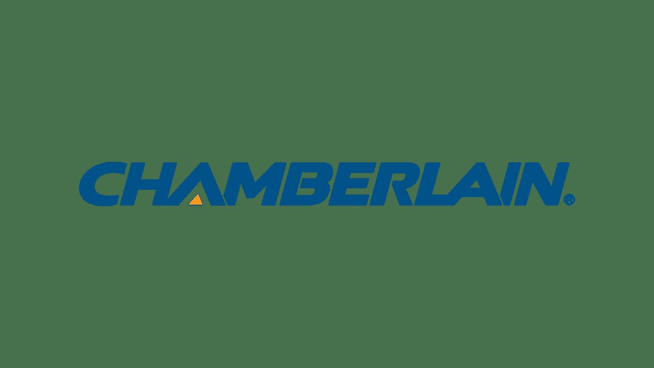 Chamberlain Garage Doors