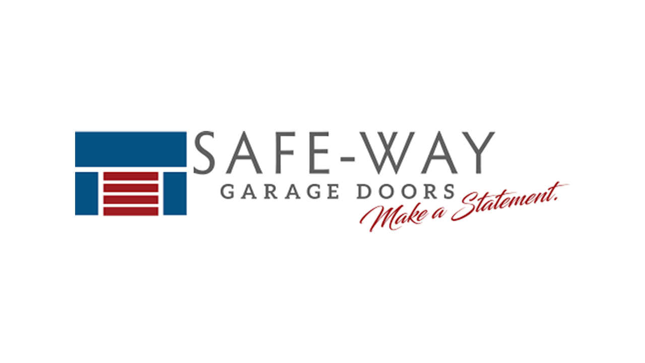 Safe-Way Garage Doors