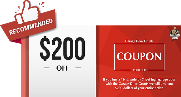 Coupon_Three.png