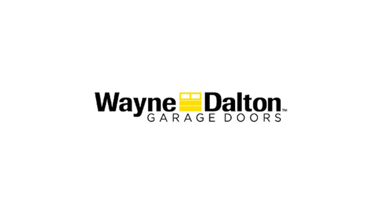 Wayne-Dalton Garage Doors
